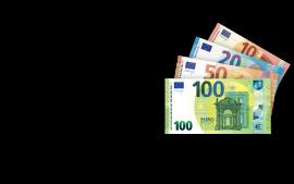 180 Euro für Sie. Ein neuer Braunschweiger Zeitung Leser für uns.
